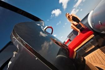 Pirelli PZero 1400 Carbon 14
