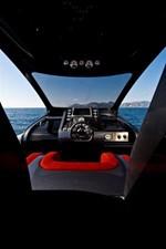 Pirelli PZero 1400 Carbon 16