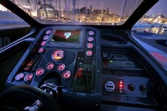 Pirelli PZero 1400 Carbon 21