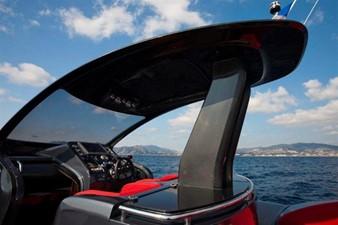 Pirelli PZero 1400 Carbon 18