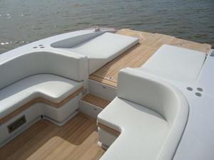 Pirelli PZero 1400 Yacht Edition 9