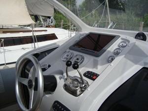 Pirelli PZero 1400 Yacht Edition 11