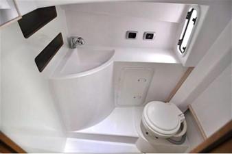 Pirelli PZERO 1100 Yacht Tender (Inboard Diesel) 13