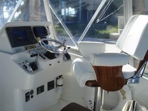 Baits Factor 2 Baits Factor 2002 STOLPER  Cruising Yacht Yacht MLS #105965 2