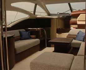 Azimut 43S 2 Azimut 43S 2007 AZIMUT YACHTS 43S Motor Yacht Yacht MLS #106253 2