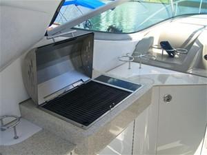 Sea Ray 330 Sundancer 2 Sea Ray 330 Sundancer 2010 SEA RAY 330 Sundancer Cruising Yacht Yacht MLS #117374 2