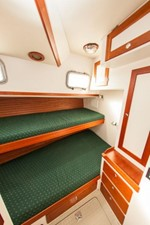 STARLIGHT 16 Guest Cabin