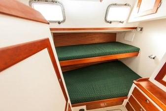 STARLIGHT 15 Guest Cabin