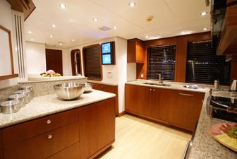 Galley 3