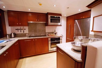 Galley 2 (sistership)