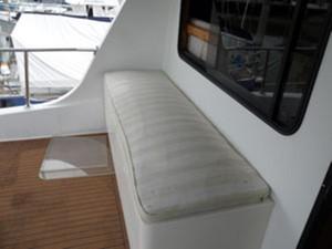 Buzzcat 42 Catamaran 1 Buzzcat 42 Catamaran 2003 CUSTOM Buzzcat 42 Catamaran Yacht MLS #123161 1