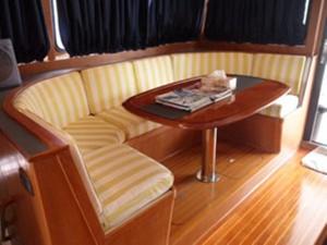 Buzzcat 42 Catamaran 2 Buzzcat 42 Catamaran 2003 CUSTOM Buzzcat 42 Catamaran Yacht MLS #123161 2