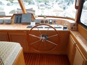 Buzzcat 42 Catamaran 3 Buzzcat 42 Catamaran 2003 CUSTOM Buzzcat 42 Catamaran Yacht MLS #123161 3