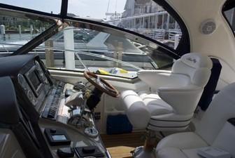 Hard Eight 5 Hard Eight 2006 SEA RAY 44 Sundancer Cruising Yacht Yacht MLS #123826 5