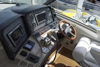 Hard Eight 6 Hard Eight 2006 SEA RAY 44 Sundancer Cruising Yacht Yacht MLS #123826 6