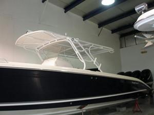 No Name 1 No Name 2005 MIDNIGHT EXPRESS POWERBOATS 39 Cuddy Cabin Cruising Yacht Yacht MLS #124543 1