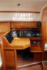 Bavaria 37 2 Bavaria 37 2006 BAVARIA Bavaria 37 Cruising Sailboat Yacht MLS #125044 2