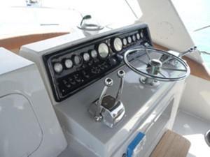 Bertram 42 1 Bertram 42 1982 BERTRAM Bertram 42 Other Yacht MLS #125196 1