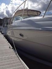 No Name 2 No Name 2007 SEA RAY 40 Sundancer Cruising Yacht Yacht MLS #125454 2