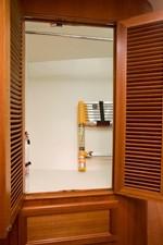 Hanging Locker