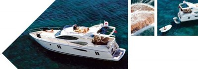 Brochure images of actual boat 2