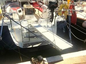 55' JEANNEAU 53 - EU TAX PAID 2 55' JEANNEAU 53 - EU TAX PAID 2010 JEANNEAU 53 Motorsailor Yacht MLS #160007 2