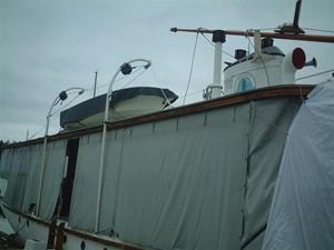 Shore Boat