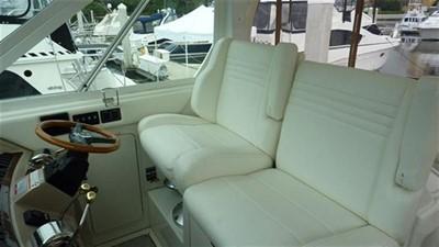 Solful Dreamin 3 Solful Dreamin 2004 SEA RAY 390 MotorYacht Motor Yacht Yacht MLS #200465 3