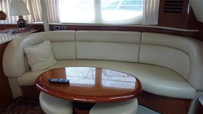 Solful Dreamin 6 Solful Dreamin 2004 SEA RAY 390 MotorYacht Motor Yacht Yacht MLS #200465 6