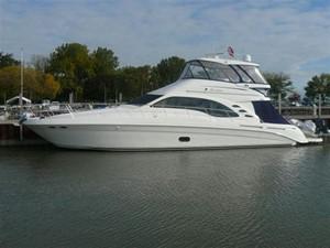 O Sea D 201341