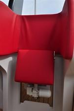 PZero 1400 Cabin 19