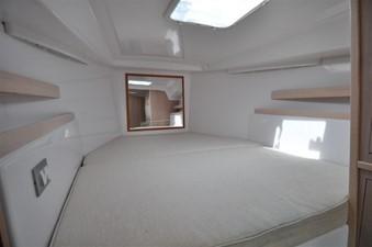 PZero 1400 Cabin 26