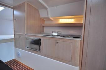 PZero 1400 Cabin 25
