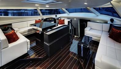 BLISS 1 BLISS 2009 YACHTING DEVELOPMENTS, NZ  Cruising/Racing Sailboat Yacht MLS #203714 1