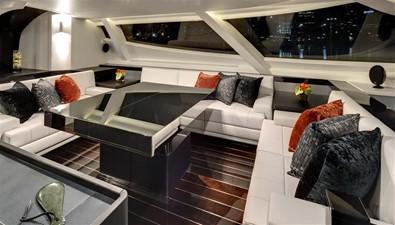 BLISS 2 BLISS 2009 YACHTING DEVELOPMENTS, NZ  Cruising/Racing Sailboat Yacht MLS #203714 2