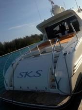 SKS 18