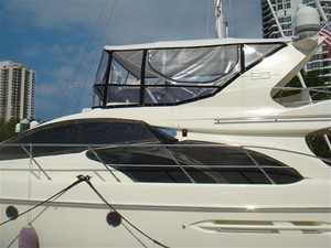 Sir Jacob 1 Sir Jacob 2006 AZIMUT YACHTS Flybridge Motor Yacht Yacht MLS #204484 1