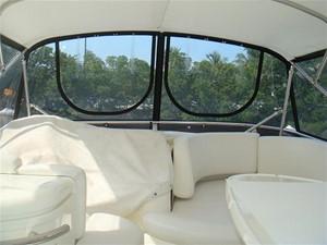 Sir Jacob 3 Sir Jacob 2006 AZIMUT YACHTS Flybridge Motor Yacht Yacht MLS #204484 3