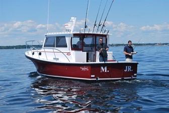 M Jr 1