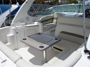 Chaparral 310 Signature 1 Chaparral 310 Signature 2008 CHAPARRAL  Cruising Yacht Yacht MLS #206845 1
