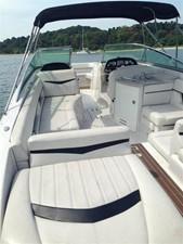 Four Winns H310 4 Four Winns H310 2010 FOUR WINNS Four Winns H310 Motor Yacht Yacht MLS #206995 4