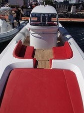 Pirelli PZero 1400 Outboard Edition 14