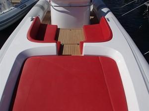Pirelli PZero 1400 Outboard Edition 15