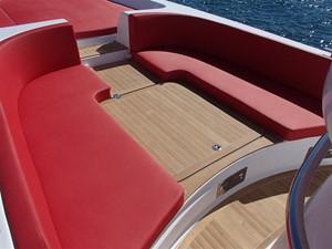 Pirelli PZero 1400 Outboard Edition 18
