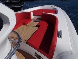 Pirelli PZero 1400 Outboard Edition 19