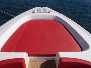 Pirelli PZero 1400 Outboard Edition 20