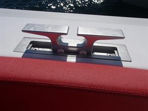 Pirelli PZero 1400 Outboard Edition 24
