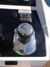 Pirelli PZero 1400 Outboard Edition 26