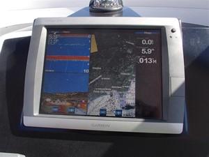 Pirelli PZero 1400 Outboard Edition 27