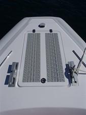 Pirelli PZero 1400 Outboard Edition 29